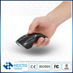 Hm3 мышь Bluetooth 1d 2D Портативное устройство беспроводной сканер штрих-кода QR