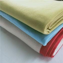 Путевые расходы авиакомпании одеяло спальный одеяло для продажи
