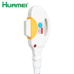 O IPL Reh Elight Pega Laser/cabeça de tratamento/Pega com UK Heraeus Lâmpada de xénon