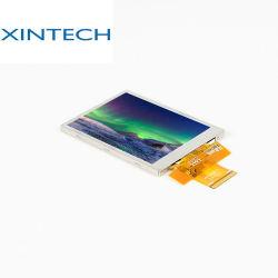 """6,8"""" ЖК-экран для Reader Ebook жидкокристаллического экрана"""