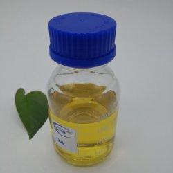 SGS утвердил пальмового масла Oleic кислоты масла Малайзии завод