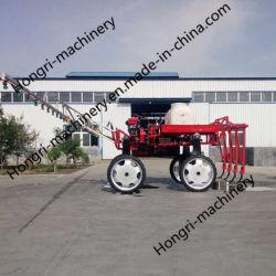 De gemotoriseerde Machine van de Spuitbus van het Landbouwbedrijf van de Macht voor Landbouw