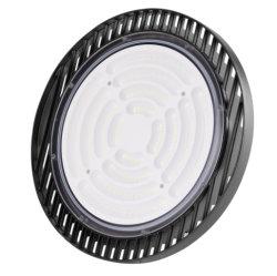Precio al por mayor de la fábrica Osram 180W LED de alta de la luz de la Bahía de OVNI