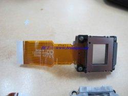 Lcd-Verkleidung für Projektor (VPL-CS7)