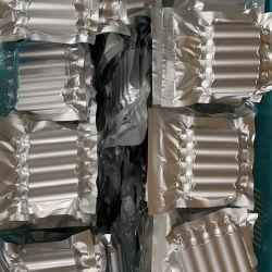 冷却装置および空気調節の鉛筆フィルタードライヤーの冷却のドライヤーのための工場価格の1入口の銅
