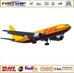 La aduana de agente de carga aérea barata de Guangzhou y Shenzhen y Hong Kong a Austria/Grecia/España/Italia/Francia