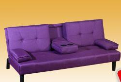 Banheira de vender sofá moderno Definir Sofá-cama colchão