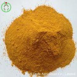 トウモロコシ・グルテンの食事蛋白質の粉分60%蛋白質の供給