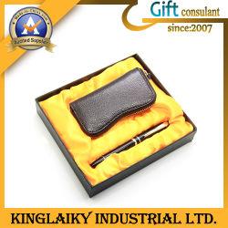 Высшее качество рекламы подарочный набор для мужчин (KEM-013)