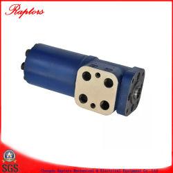 Terex 3305 3307 TR50용 Terex 조향 밸브(15011925