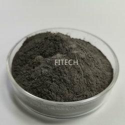 Poudre de manganèse de bonne qualité d'alimentation avec le meilleur prix
