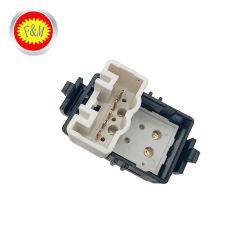 Elektrische Fensterheber-Schalter Auto Ersatzteil für Toyota Camry 84810-33180