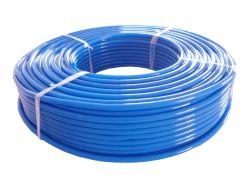 고품질 유연한 플라스틱 PA/PA11/PA12/Nylon 호스