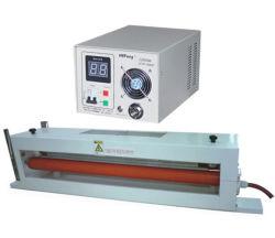 Traitement Corona électrique& de traitement de film plastique