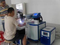 La soudure laser/soudeur professionnel de la côte de la machine Les fabricants Adwords