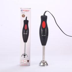 Eletrodomésticos Mão Eléctrico Stick liquidificador de imersão com Stick Batedeira