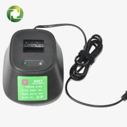 Ортопедических средств питания электрической пилы и просверлить в зарядное устройство с американских или европейских разъем для 14,4 V/мощностью 7,2 В Ni-MH аккумулятора