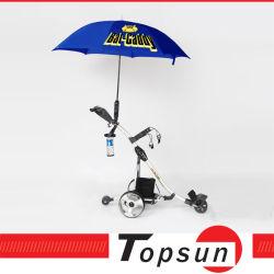 Télécommande complète Chariot de golf