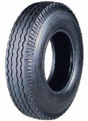 China pas cher en Nylon de partialité de pneus de camion Bus 12.00-24 Pneu diagonal