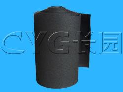 帯電防止泡ロール材料か閉じるセルパッキングFoam/PEはPefoamロールを耐火性にする