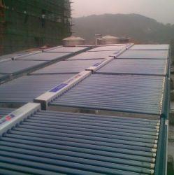 Solar Modules (Inlight-P)
