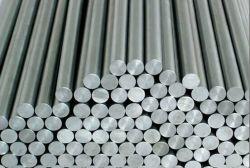 La tige de molybdène fritté Tzm au sol/Bar/électrode avec Thread ASTM B387-90