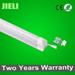 Sale caldo T8 18W 1.2m AC165-265V Integrated LED Tube Light
