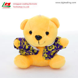 Teddy BearのiPod Chargerのための高品質Mobile/