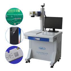 Abordable Système de marquage laser UV Autofocus de gravure de gros de l'équipement