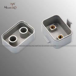 Caja de batería y caja de plástico para medidor de electricidad (MLIE-PEE014)