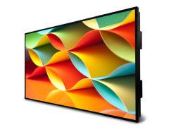 43-дюймовый КИОСК ВЫСОКОЙ яркости С РАЗРЕШЕНИЕМ 1920X1080 RGB, 2500 контактов И рекламой LCD панели модуля