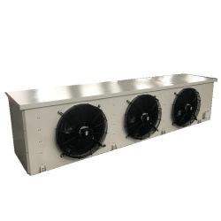 заводская цена Fin Тип охлаждения катушки испарителя для холодильного оборудования