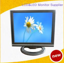 Haute qualité Moniteur LCD 13 pouces avec entrée RCA pour voiture / bus