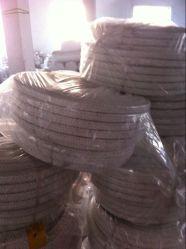 De stofvrije Kabel van het Asbest