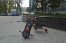 100W 4.5A Baby-Spielwaren, die Rad-elektrischer Roller-elektrischen Antrieb Trike des Dreirad3 für Kinder schieben