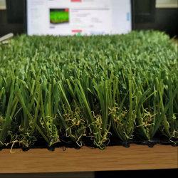 عرس مموّن اصطناعيّة عشب حصير خارجيّة داخليّ أرضية زخرفة