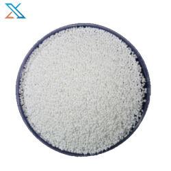 中国の高い純度CAS 74% 77% 94% 97%の白の薄片の餌の粉の雪の溶解のエージェントのための産業使用法のCacl2カルシウム塩化物