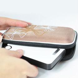 2020 новый продукт из натуральной кожи для мобильных ПК с жестким диском