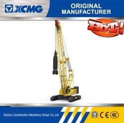 Venta caliente National Crane de Xgc100 Terreno áspero grúa grúa