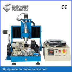 محرك CNC يعمل بالخشب بقوة 1500 واط (CNC3020GZ)
