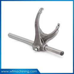 В раскрывающемся списке для изготовителей оборудования с возможностью горячей замены кованая сталь сплава налаживание стальная деталь
