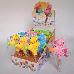 Het mini Suikergoed van het Stuk speelgoed van de Ventilator in Speelgoed met het Speelgoed van het Suikergoed (131110)
