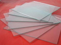 1.1~3.2mm extra delgado el vidrio flotado de el alto grado de espejo/Cristal Auto /Espejo retrovisor/Imagen