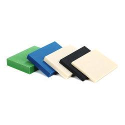 Mc het Nylon Plastic Blad van uitstekende kwaliteit van de Machine van de Vorm van de Injectie