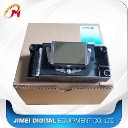 Dx5 éco solvant non codé pour tête d'impression Allwin/Galaxy Imprimante Epson DX5