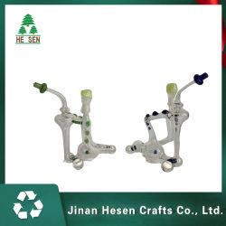 Китай стекло можно покурить кальян Hookah Hookah Custom Set