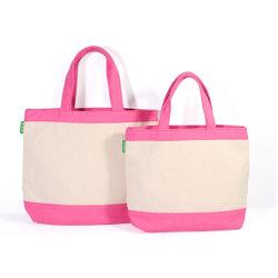 書籍用ホールセールキャンバストートバッグ Pens Wallets iPad 鍵ショッピング再利用可能な食料品バッグ