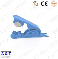 맞춤형 컬러 PVC 워터 파이프 커터 도구 튜브 파이프 커터 플라스틱 파이프 커터 장착 공구