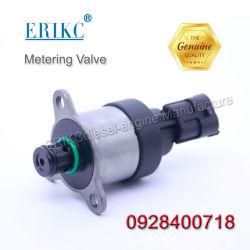 Горячие! Оригинальные запасные части блока измерения 0928400718, запасные части для дизельного топлива измерьте блок 0928 400 718 (0 928 400 718)