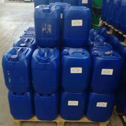 No CAS 1067-53-4 Vinyltri (2-méthoxyéthoxy) Agent de couplage silane Vinyl-Functional Elt-S172